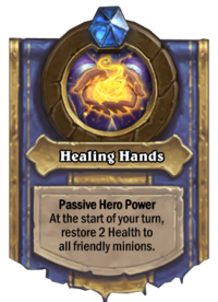 Healing Hands (Normal).png