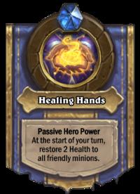 Healing Hands (Normal).png