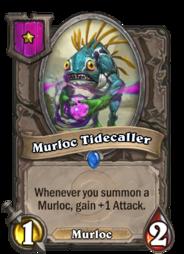 Murloc Tidecaller (Battlegrounds).png