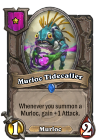 Murloc Tidecaller (Battlegrounds).png