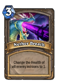 Nether Breath(42145).png