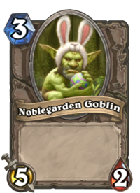 Noblegarden Goblin(89746).png