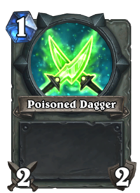 Poisoned Dagger(55605).png