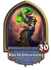 Raeth Ghostsong (Henchmania!).png
