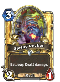 Spring Rocket(89926) Gold.png