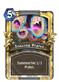 Tossing Plates(42237) Gold.png