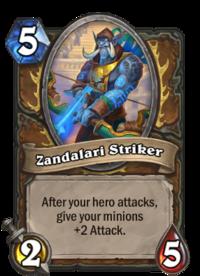 Zandalari Striker(90339).png