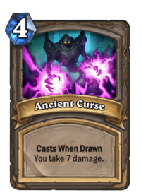 Ancient Curse(27503).png