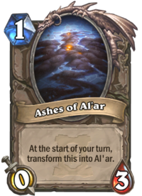 Ashes of Al'ar(211133).png