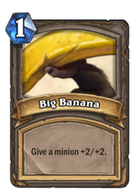 Big Banana(14725).png