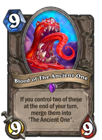 Blood of The Ancient One(33164).png