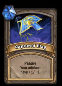 Captured Flag(77197).png