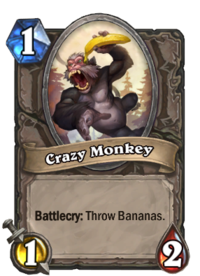 Crazy Monkey(393).png