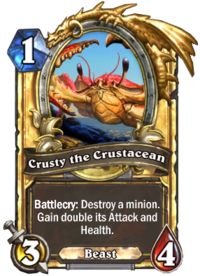 Crusty the Crustacean(92370) Gold.png