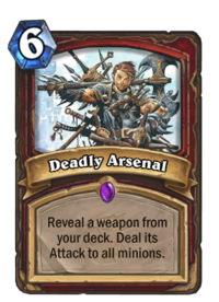 Deadly Arsenal(89384).png