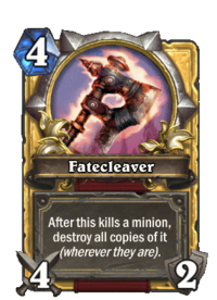 Fatecleaver(89796) Gold.png