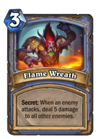 Flame Wreath(42176).png
