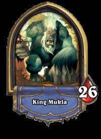 King Mukla(444).png