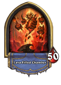 Lava-Filled Chamber(77323).png