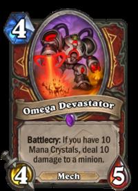 Omega Devastator(90559).png