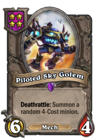 Piloted Sky Golem (Battlegrounds).png