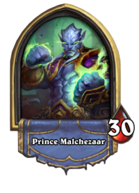 Prince Malchezaar (Spire boss).png
