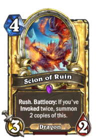 Scion of Ruin(151347) Gold.png
