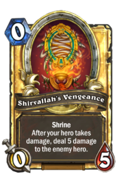 Shirvallah's Vengeance(90353) Gold.png
