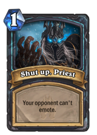 Shut up, Priest.png