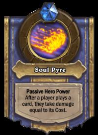 Soul Pyre(92722).png