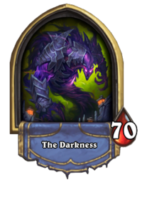 The Darkness(77328).png