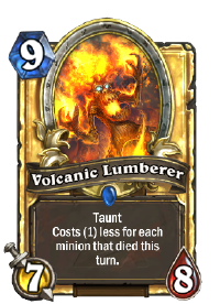 Volcanic Lumberer(14458) Gold.png