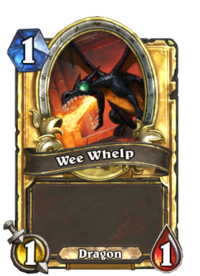 Wee Whelp(89786) Gold.png