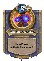Activate Arcanotron(14591) Gold.png