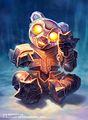 Anodized Robo Cub full.jpg