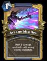 Arcane Missiles Gold.png
