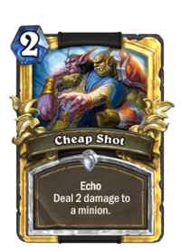 Cheap Shot(89373) Gold.png