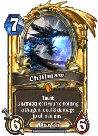 Chillmaw(22353) Gold.png