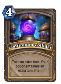 Continuum Collider.png