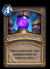 Continuum Collider.png