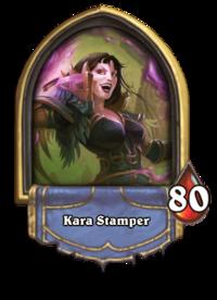Kara Stamper Gold.png