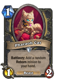Pharaoh Cat(90783).png