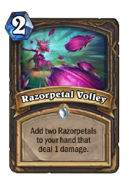 Razorpetal Volley(55580).png