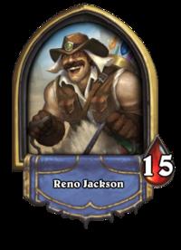 Reno Jackson(92942).png