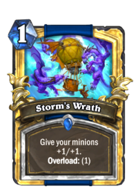 Storm's Wrath(151407) Gold.png