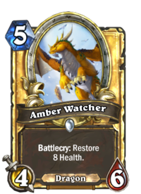 Amber Watcher(151321) Gold.png
