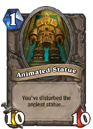 Animated Statue(27334).png