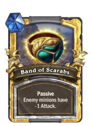Band of Scarabs(92359) Gold.png
