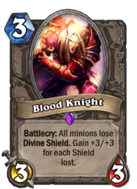 Blood Knight(75).png