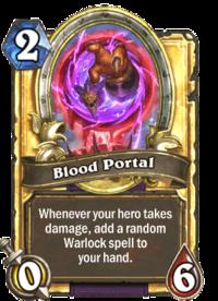 Blood Portal(90412) Gold.png
